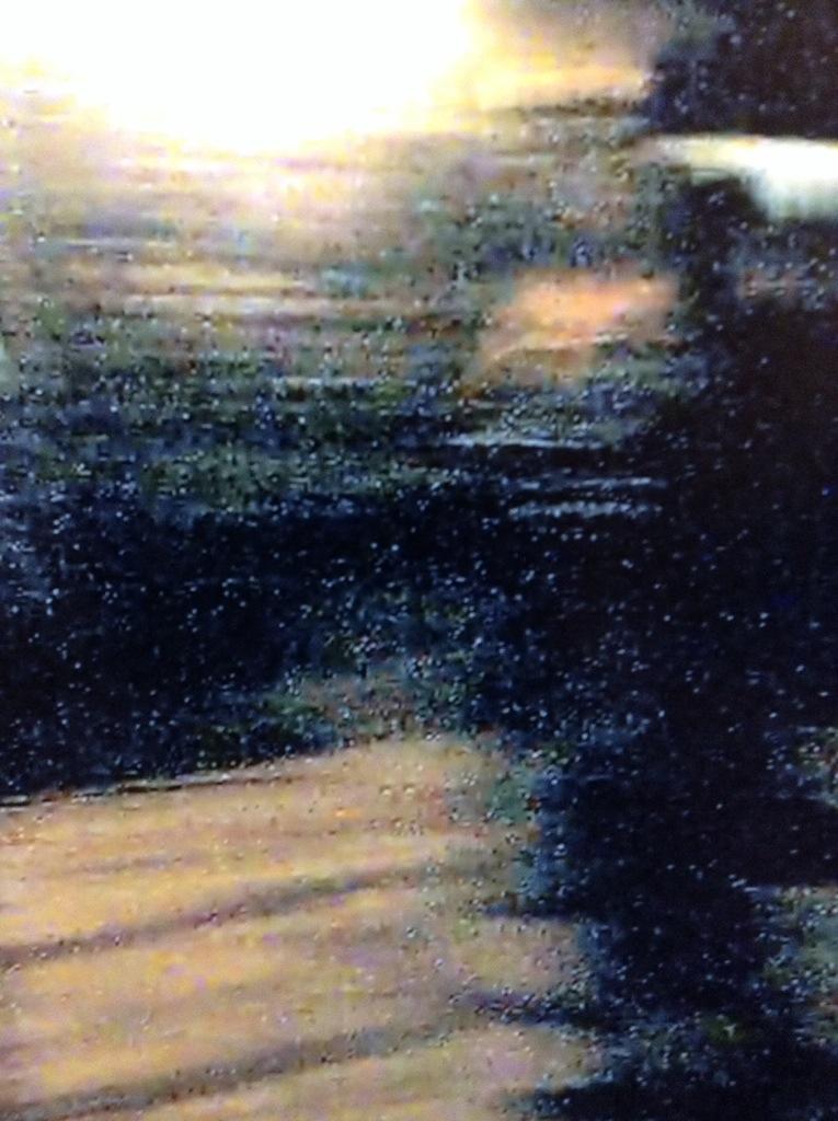 20141202-003041.jpg