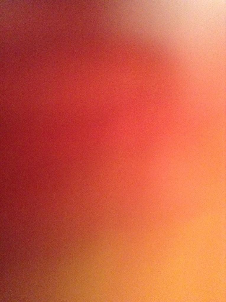 20141207-233445.jpg
