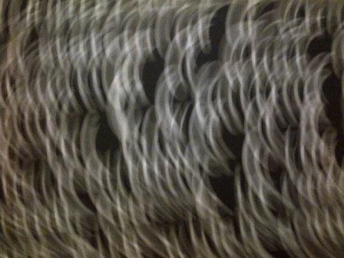 20150206-212400.jpg