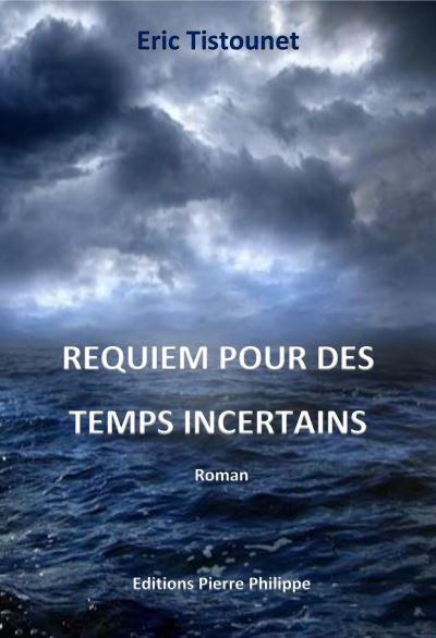 Requiem-pour-des-temps-incertains